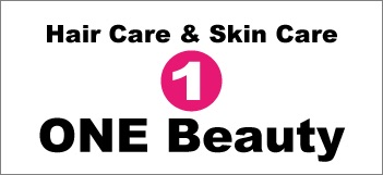 Hair Care & Skin Care 1 Beauty