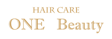 HAIR CARE ONE Beauty